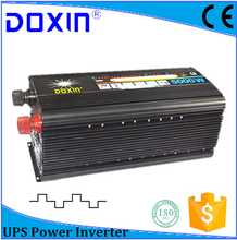 Uninterruptible power supply high quality ups inverter 12v 220v 5000w circuit diagram