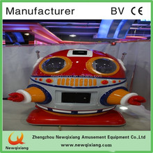 used coin operated kiddie rides for sale,electric rocking car machine,electric animal kiddie ride