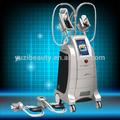 na promoção 2000 / set crio salão equipamentos uso da máquina Slimming