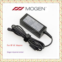 For Laptop Computer for Hp,Adapter For Hp Power Adapter For HP laptop Adapter
