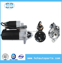 China Supplier daewoo auto parts starter 96208785