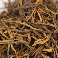 Natural organic detox tea, vital black tea, wholesale loose leaf tea