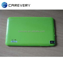 2015 New Arrival Android Tablet PC 9 inch All Winner A33 Quad Core Cheap Price China Quad Core Tablet PC Android MID Tablet