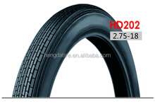 high quality Motorcycle Tire low price 2.75-18