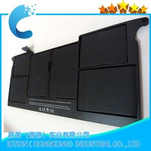 "Original Laptop Battery For Apple MacBook Air 11"" A1465, A1370 (2011 Production), Replace: A1406 battery 2012"
