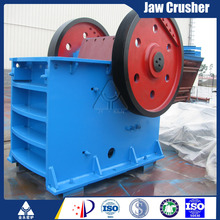 Widely used crush clay price from china for sale