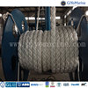 Wholesale chinese 100% 8 Strand PP Rope, marine rope pp