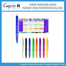 New fashion neck ball pen,promotional ball pen,advertising ball pen
