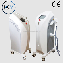 Hot sell 2015 new products diode hair removal laser,diode laser soprano hair removal machine