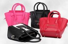 Nice Cheap Shoulder Handbags Korean Style Handbag