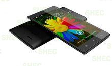 Smart Phone 5.0-inch low price telefono