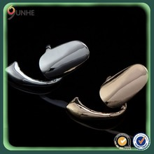 nail ring joint ring opening female jewelry accessories