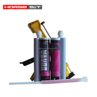 modified epoxy injection anchor glue