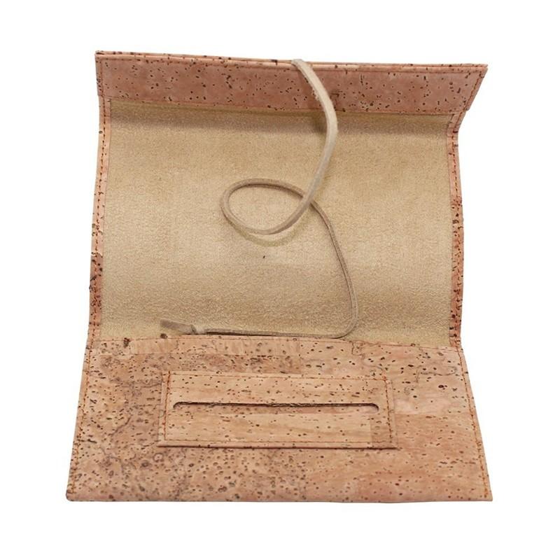 boshiho cork tobacco pouch (7).jpg
