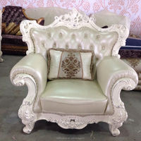 DXY-leather sofa for sale in costco-moroccan sofa for sale-leather sofa sale johor bahru A11#