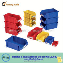 shipping aluminum parts container with drawers alibaba China