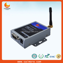 low price and stable industrial usb 3g evdo modem