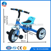 2015 Top selling high quality cheap tricycle kids trike, chinese tricycles for kids, baby bicycle
