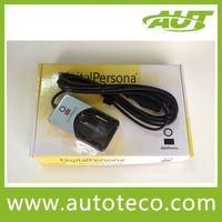 Durable Application Desktop U Are U 4500 Fingerprint Reader (URU4500)