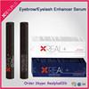 Hot New Products Eyebrow Enhancer Real Plus Eyelash/Eyebrow Growth Liquid