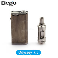 2015 Hot-selling Aspire Odyssey full kit High wattage up to 70watts