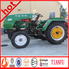 Large supply 604 small garden tractor for sale