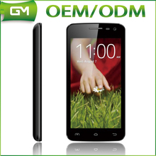 G2,4.5inch,Dual Sim Dual Standby,MTK6572,Smart phone ,mobile phone