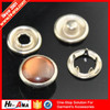 hi-ana button1 Over 15 Years experience Good Price pearl snap button