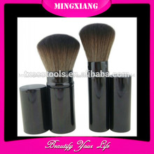 Coreano cosméticos de maquillaje/pinceles de maquillaje