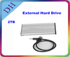 /product-gs/-hot-hdd-best-price-external-hard-drive-2-5-usb3-0-2tb-oem-hard-drive-external-60248183900.html
