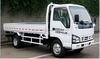 Qingling 1 to 10 ton Cargo Truck