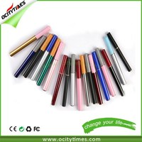 Best things to sell 510 disposable e cig of 510 cartomizer/battery