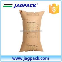 2015 Kraft paper air bag packing machine Wholesale