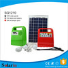 factory directly sale copper coil solar water heat system