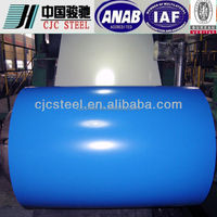 Roofing sheet Corrugated Galvalume \/Galvanized Steel Sheets Color coated Steel Plate