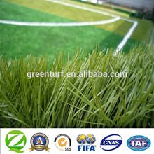 Fabricante de hierba los costos de promoción