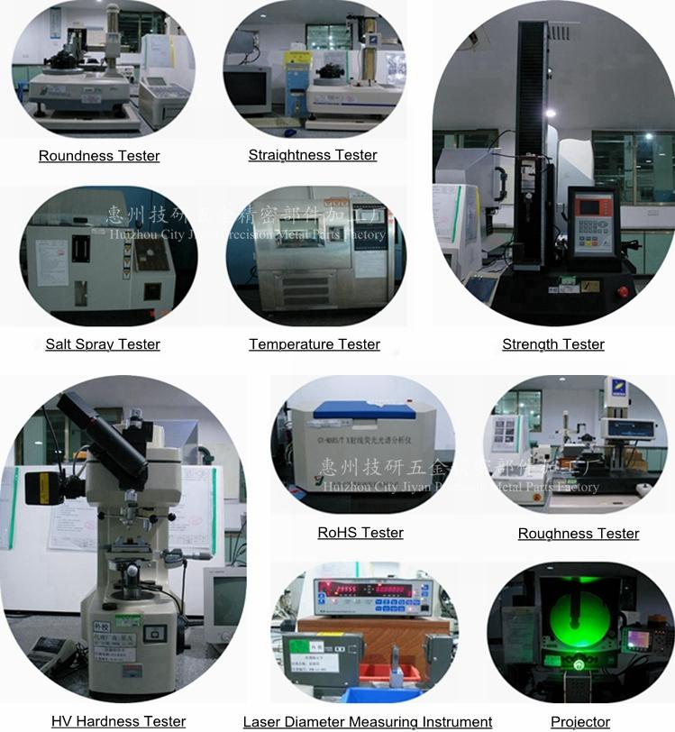inspection equipment (2)