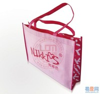 Professional Packing Manufacturer non woven wine gift bags