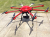 Trump UAV drones with hd camera and gps for aerial photography ultralight aircraft