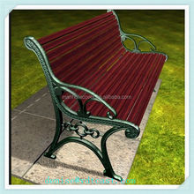 Excellent patio furniture parts with furniture, leg cast iron furniture leg
