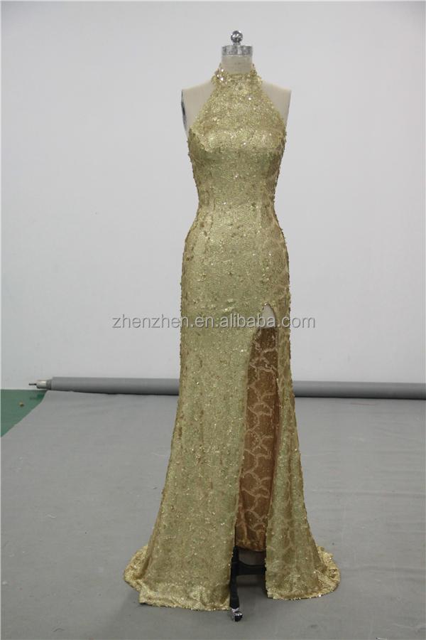 Formal Wear Mn Eligent Prom Dresses