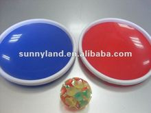 plastic suction cup ball