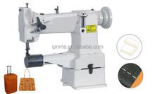 8B Cylinder Bed Sewing Machine/luggage bag/hand bag industrial sewing machine
