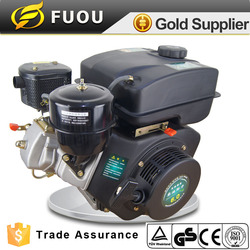 diesel engine Chinese diesel engine diesel generator engine prices