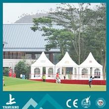 Pagoda tent for sale 3x3m, 4x4m, 5x5m, 6x6m, 8x8m, 10x10m