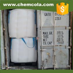 High purity technical grade urea price per ton urea pricesindustrial production urea