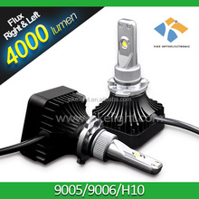 Over 30000 Hours led headlight 9005 for Toyota Cadillac 2015