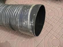Custom Rubber Flexible Air Intake Hose Air Hose