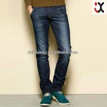2015 denim jeans mens suitable jeans comfortable jeans latest fashion men cotton jeans cotton denim men jean (JXL21602)