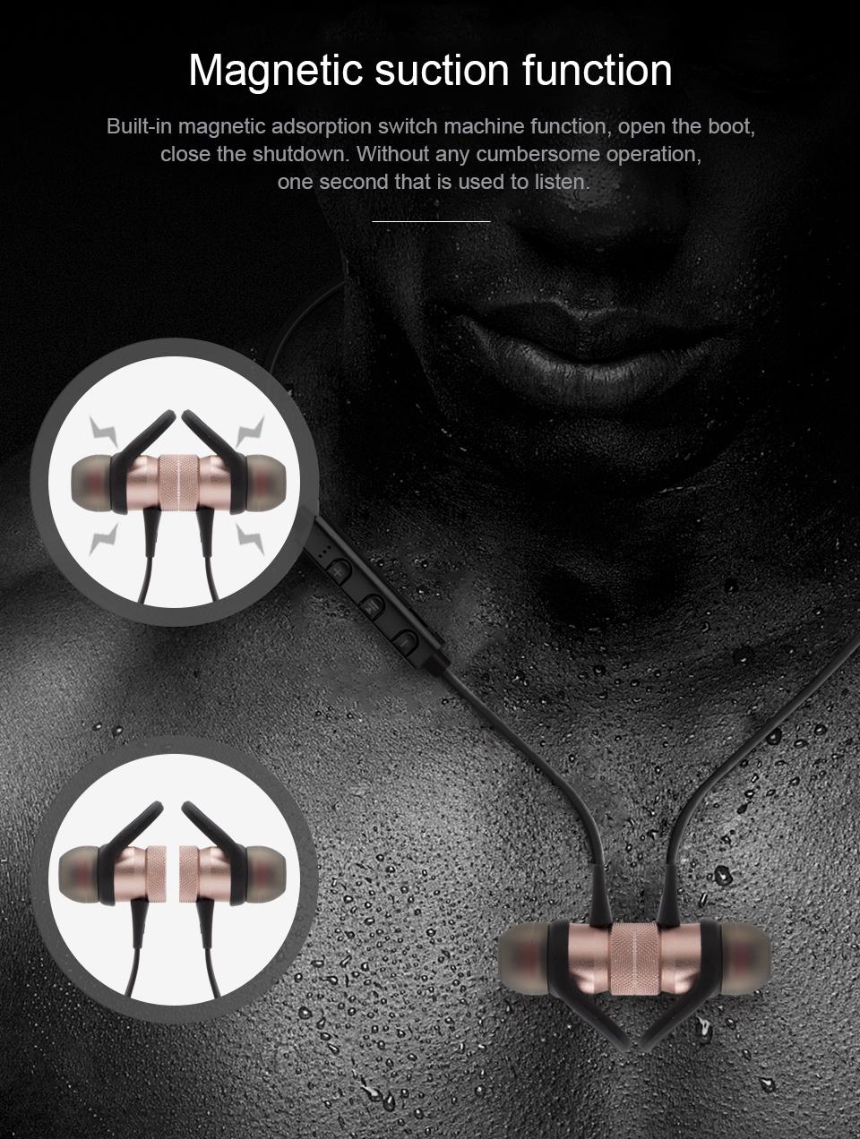 metal magnetism bluetooth headset (5).jpg